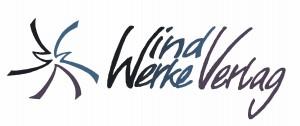 WWV - Logo kombo anthrazit-aubergine copy